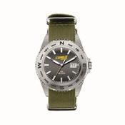 Ducati Compass Quartz Watch