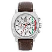 Ducati Retro Watch