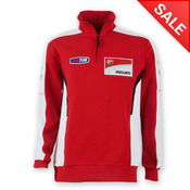 Ducati GP Team '13 Sweatshirt