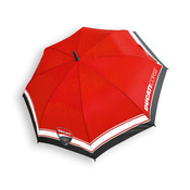 Ducati Corse Umbrella