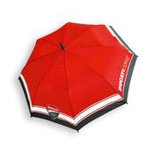 Ducati Corse Paddock Umbrella