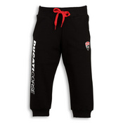 Ducati Corse Kid's Sweatpants
