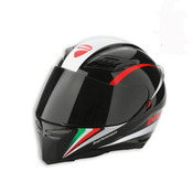Ducati Peak Helmet by AGV