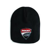 Ducati Corse Sketch Beanie