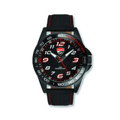 Ducati Dynamic Watch