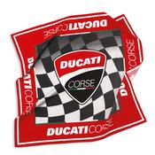 Ducati Corse Bandana