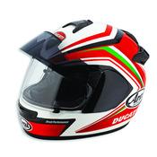 Ducati Corse SBK 2 Pro Helmet