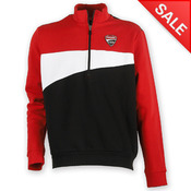 Ducati Corse Men's Sweatshirt
