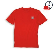 Ducati Corse T-shirt