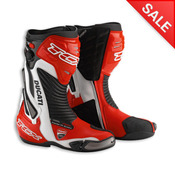 Ducati Corse Boots by TCX