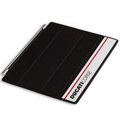 Ducati Corse iPad Cover