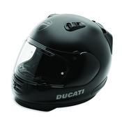 Ducati Logo Helmet by Arai