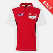 Ducati GP Team '13 Polo Shirt