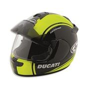 Ducati HV-1 Pro Helmet