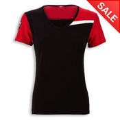 Ducati Corse Ladies T-shirt