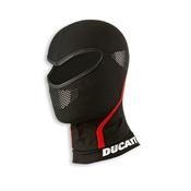 Ducati Performance Balaclava