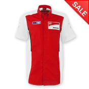 Ducati GP Team '13 Shirt