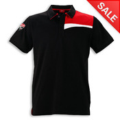 Ducati Corse Polo Shirt