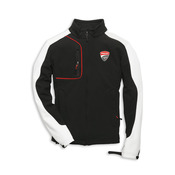Ducati Corse Windproof Jacket