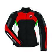 Ducati Corse Summer Mesh Jacket - Size 52