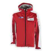 Ducati GP Team '13 Jacket