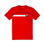 Ducati Corse Speed T-shirt - Size Small