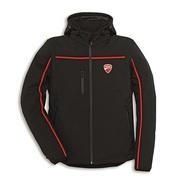 Ducati Redline Textile Jacket - Size Small