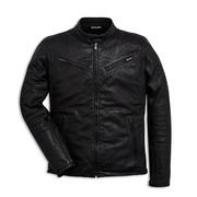 Ducati Soul Jacket - Size 50