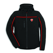 Ducati Redline Textile Jacket