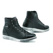 Ducati Urban 14 Boots - Size 43