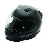 Ducati Logo Helmet by Arai - Size Small