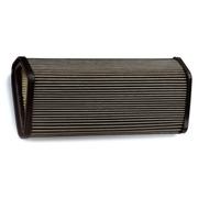 Ducati High-Efficiency Air Filter (SALE)