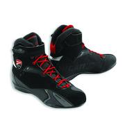 Ducati Corse City Boots - Size 42