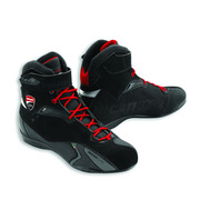 Ducati Corse City Boots - Size 43