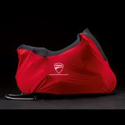 Ducati MTS Bike Cover