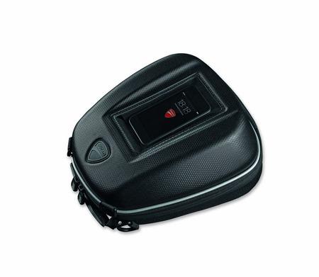 Ducati Pocket Tank Bag picture