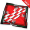 Ducati Corse Bandana additional picture 1