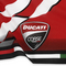 Ducati Corse Bandana additional picture 2