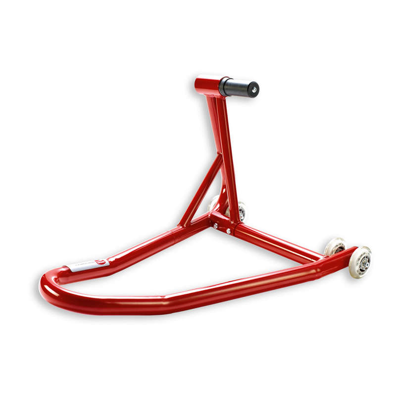 Ducati Paddock Stand For Sale