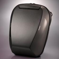 Handlebar Bag picture