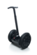 Segway i2 SE Personal Transporter