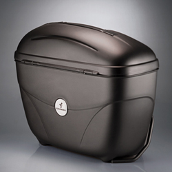 Segway Hard Cases by GIVI (set of 2) picture