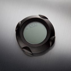InfoKey Protector (Black) picture