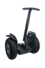 Segway x2 SE Personal Transporter