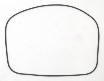 Battery Gasket for Ninebot One S1 picture