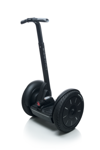 Segway i2 SE Personal Transporter picture