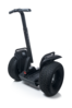 Segway x2 SE Personal Transporter - Turf Model
