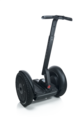Segway i2 SE Personal Transporter additional picture 1
