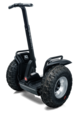 Segway x2 SE Personal Transporter additional picture 1