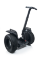 Segway x2 SE Personal Transporter - Turf Model additional picture 1